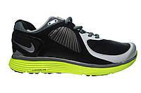 Мужские кроссовки Nike Lunarlite Р. 41 42 43 44 45 46