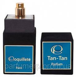 Coquillete Tan Tan  100ml Parfum
