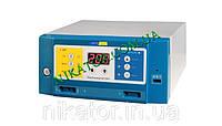 Электрохирургический аппарат ZEUS 150 (150W), фото 1