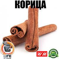 Ароматизатор World Market КОРИЦА