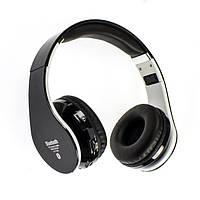 Bluetooth наушники KV-305 Extra Bass Беспроводные наушники