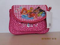 """Детская сумка """"Winx"""""""