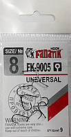 Крючок Fanatik UNEVERSAL FK-9005 №8