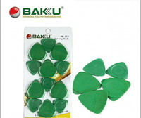 Набор съмников BAKU BK 212 Для разборки корпусов (упаковка 12 шт)