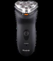 Электробритва MAGIO MG-682