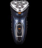 Электробритва MAGIO MG-681