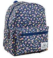 Городской подростковый рюкзак купить рюкзак липецк