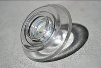 Термошайба поликарбонатная прозрачная