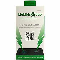 Пленка защитная Mobiking Samsung P3200 (24101)