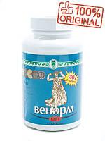 Венорм высокоэффективное средство при варикозной болезни и геморрое