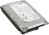 """Жесткий диск 250Гб SATA для компьютера 3.5"""" б/у б у"""