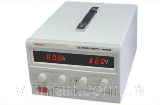 Регулируемый источник питания Maisen MP5020D