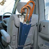 """Чехол для зонтов в автомобиль - """"Umbrella Bag"""", фото 1"""