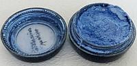 Перламутровая пудра (небесно-голубой) Cinecitta