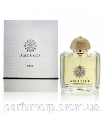 Amouage Ciel Woman (100мл), Женская Парфюмированная вода  - Оригинал!