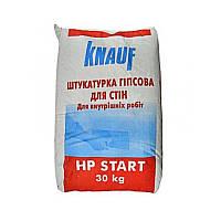 "Шпаклевка ""НР Старт"" (IZO GIPS)  30кг сухая, KNAUF (Украина)"