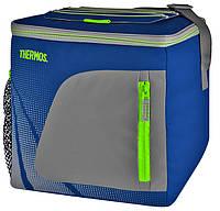 Сумка-холодильник 15 л, Radiance 24Can Cooler (термосумка, изотермическая сумка)