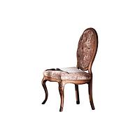 Итальянский стул коллекция GRAN GUARDIA фабрика Francesco Pasi