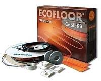 Fenix ADSV 18 (Ecofloor) теплый пол двужильный (Чехия)