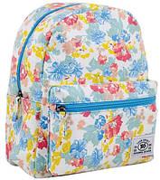 Рюкзак подростковый Yes ST-15 Soft 553801