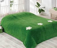 Плед-одеяло велсофт Турция