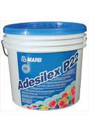 Adesilex P22/5