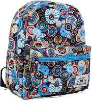 Рюкзак подростковый Yes ST-15 Blue 553803