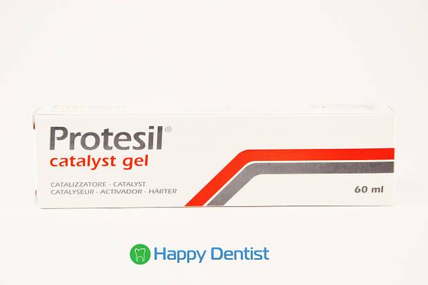 Протесил активатор PROTESIL CATALYST gel (катализатор)