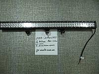 Фара светодиодная 019-234W  для внедорожников и спец.техники.