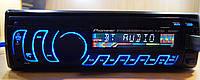 Автомагнитола Pioneer 8506DBT USB,SD+ Bluetooth Супер Звук! Сменная подсветка! +Видео-обзор!