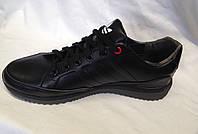 Кроссовки Adidas (porsche)