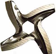 Двухсторонний нож Braun  D 4