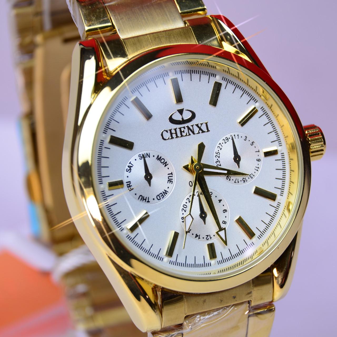 4236b4bee336 Часы SHARK Army Black Японские механизм  продажа, цена в Одессе ...