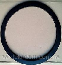 Кільце на бідон(20 л)