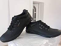 Спортивная обувь Сalumbia
