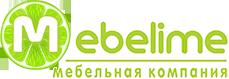 Интернет-магазин «МебеЛайм» - товары для дома и всей семьи с доставкой по Украине