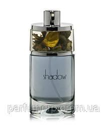 Ajmal Shadow Male (Серый)  75ml  Парфюмированная вода