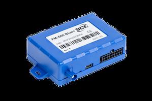 GPS-трекер BCE FM-500 Blue+