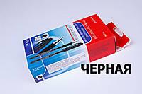 Ручки шариковые TUKZAR TZ-4764, Oilmaster, черные,0.5 mm,24 шт/упаковка