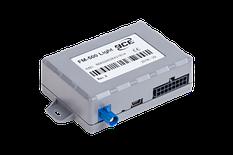 GPS-трекер BCE FM-500 Light