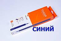Ручки гелевые Tukzar TZ-5238,синие,0.5mm,12 шт/упаковка