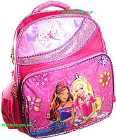 Рюкзак ранец для Девочки школьный Качественный! Принцессы