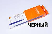 Ручки гелевые Tukzar TZ-5239,черные ,0.5mm ,12 шт/упаковка