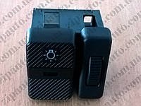 Выключатель света Volkswagen T4 TOPRAN 103 569 755