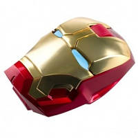 Компьютерная мышь E-Blue Iron Man 3
