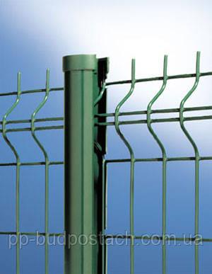 правда про паркани