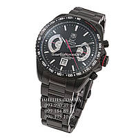 "TAG Heuer №84 ""Grand Carrera Calibre 17"" AAA copy"
