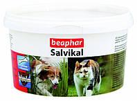 Витамины Беафар для котов и собак Салвикал 250 г