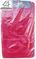 Набор ковриков для ванной комнаты 100*60 см  014