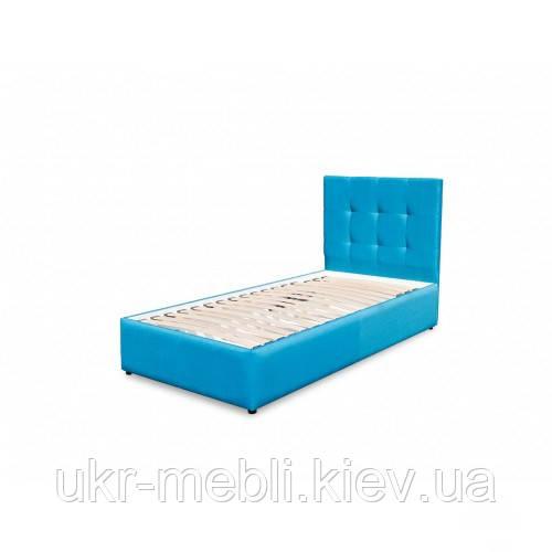 Кровать Ариша 90х190